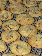 Classic Toll House Chocolate Chip Cookies