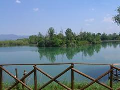 Parco dei Renai