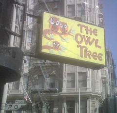 owltree_sign3.jpg