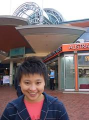 aor (Call Me ViVi) Tags: sydney harbourside paddymarket