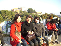 parcguell507.jpg