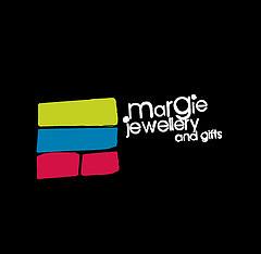 MaRGie logo