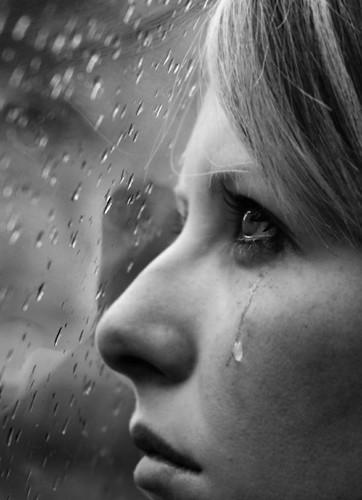 Raindrops, von Joolz Perry, bestimmte Rechte vorbehalten (klicke Bild)