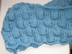 Knitting Picture 031
