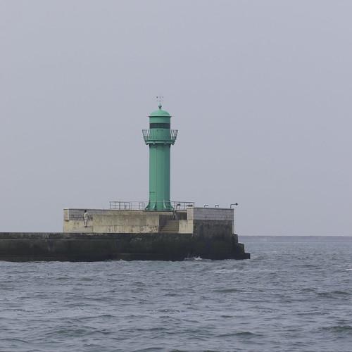 Boulogne #5