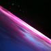 020X04 Homenaje de los oyentes, El Universo, Relatos del Más Allá