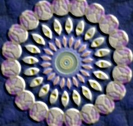 violetstones.1