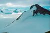 Suliskongen i Sulitelmassivet (inils) Tags: berg is snö fjäll sulitelma glaciär suliskongen