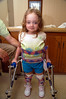 © Puffed Up - Finally the RGO comes home (Light Saver) Tags: girl proud little anastasia rgo gait reciprocating spinabifida donotcopy orthosis reciprocatinggaitorthosis donotusewithoutwrittenpermissions allmyimagesarecopyrighted ignoranceofcopyrightlawsisnoexcusetobreakthem allimagesarelicensedthroughgettyimages contactmewithanyquestions