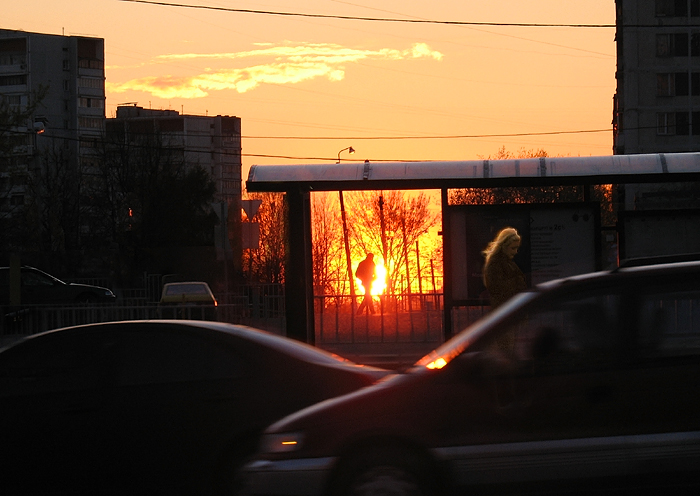 _moscow_sunset_