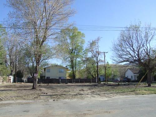 2007-05-05 018