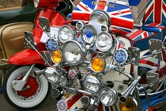 We are the mods (Bay M) Tags: classic glass car vintage mirror suffolk mod flickr rally rich scooter richie richard unionjack felixstowe mods picturesof pictureof wisbey ipswichtofelixstowe richardwisbey richiewisbey richwisbey wisbeyflickr wisbeyphotography richiewisbeycollection