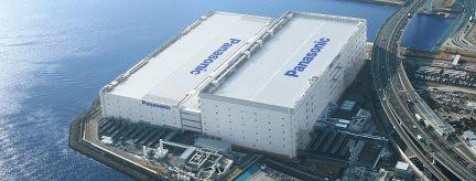 Panasonic_plasma_factory_Amagasaki