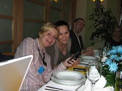 IMG_1111 (arben_kelmendi) Tags: trip may 2007 bosna