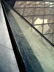 image247 (courambel) Tags: paris pyramide pei bassin pyramidedulouvre