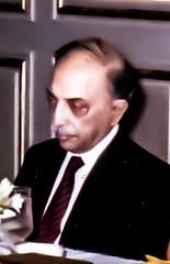 Dorab Framroze Patel (Doc Kazi) Tags: pakistan humanrights supremecourt parsi