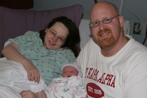 Lillian_birth 053