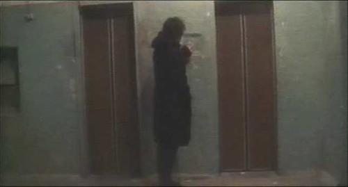 ascensor kazajo