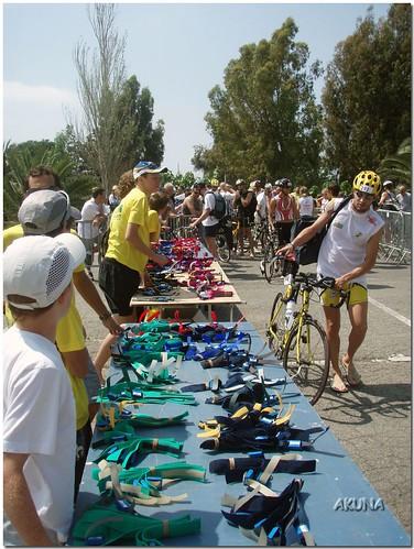 Triathlon Toulon   2007 (18)reworked