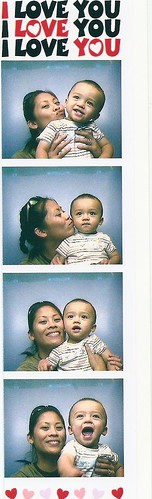 mommy_and_gabriel