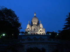 "Sacré Coeur de Montmartre - 1 • <a style=""font-size:0.8em;"" href=""http://www.flickr.com/photos/8364105@N02/503759180/"" target=""_blank"">View on Flickr</a>"