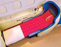first class malaysia airlines