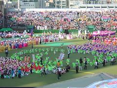 lotus lantern festival (MacKensie!) Tags: korea lotuslanternfestival