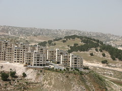 Beit Sahour Housing Project_1754