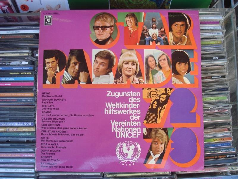 star parade 72/73.JPG
