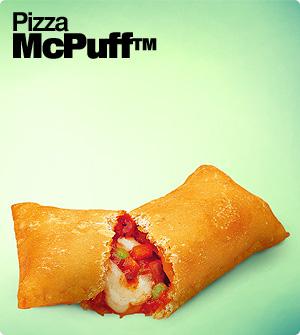 pizzamcpuff