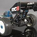 Team Associated's new RC8