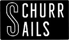 SchurrSails.jpg