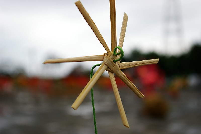 IMGP8481_手工做的風車