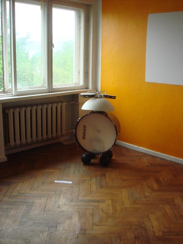 thunder room.JPG