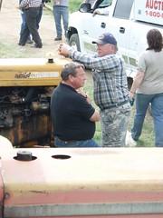 P5270500 (LeahRR) Tags: farm auction athabasca