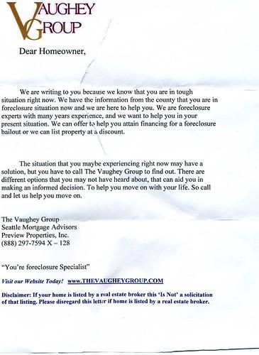 foreclosurespam019