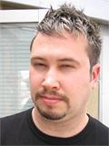 Nick (nickandcatta) Tags: thumbnails