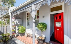 194 Evans Street, Rozelle NSW