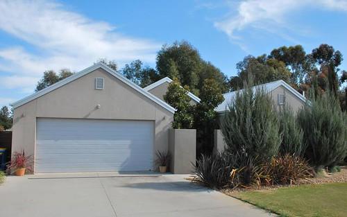 16 Mavis Steward Drive, Barooga NSW 3644