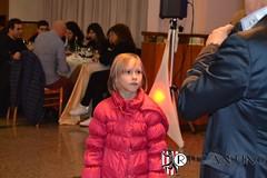 associazione_rugnatino_cena_sociale_2017_10