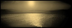 (andrewlee1967) Tags: sunset standedge andrewlee1967 uk abigfave p1f1 aplusphoto andylee1967 canon400d england landscape focusman5 andrewlee