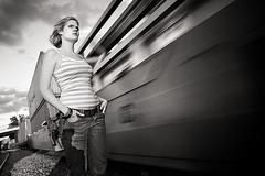 (-Antoine-) Tags: railroad portrait c