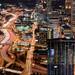 Bright Atlanta