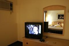 Graceland015 (yellowkamper) Tags: heartbreakhotel