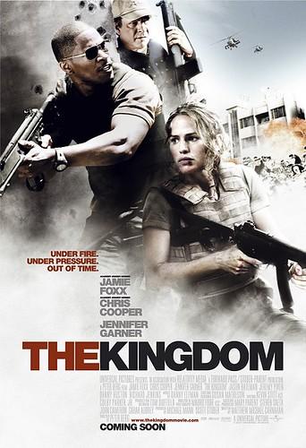kingdom_2
