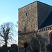 St Anne's Church_7