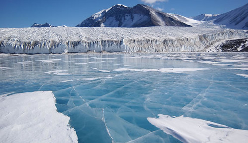 455551713 abbd05d450 Dry Valleys of Antarctica