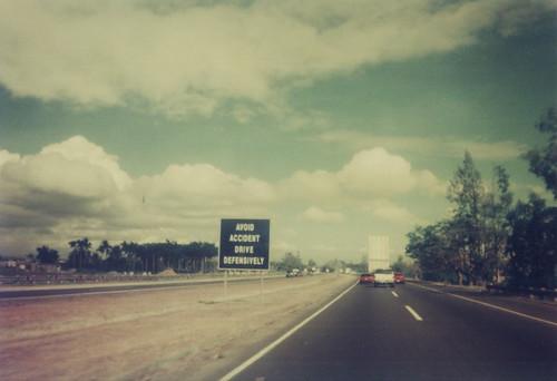 photo20_4