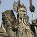 Wat Pho_4
