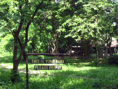 Funny Signs in the Philippines! 460017983_9cf880807e_o